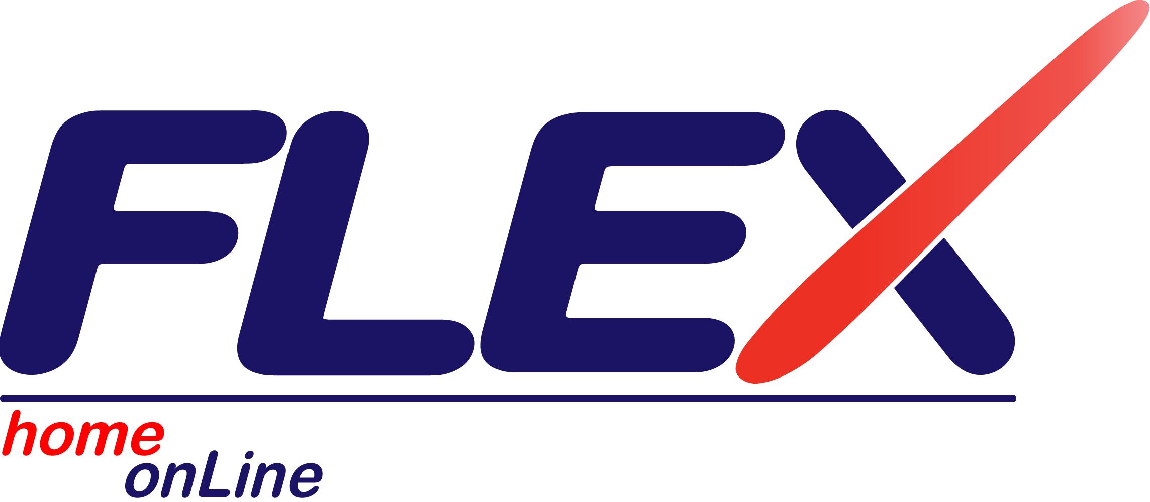 Flex Home Online